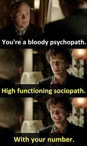 Sherlock Holmes Memes - 25 sherlock holmes funny quotes sherlock holmes funny sherlock