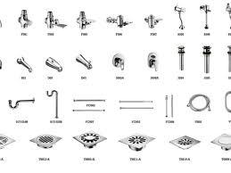 Kitchen Sink Plumbing Parts Awesome Kitchen Sink Plumbing Parts Fraufleur Of