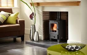 elegant wood burner living room ideas 50 in with wood burner