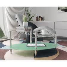 free form coffee tables you u0027ll love wayfair