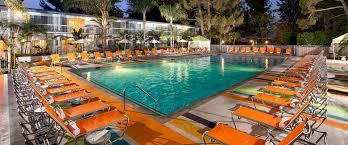 sportsmen u0027s lodge hotel iconic studio city california hotel