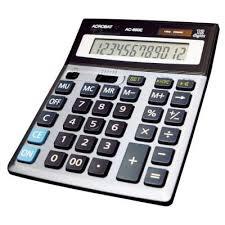 calculatrice bureau calculatrice bureau olympia 12 chiffres ac 890e bureautique