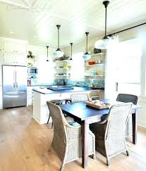 pendant lights for kitchen island spacing schoolhouse pendant lighting kitchen pendant lights over island
