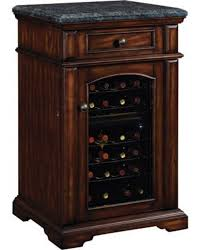 wine cooler cabinet reviews 8 best best quiet wine refrigerator storage cabinets on sale