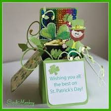 s day card boxes 344 best card in a box images on card boxes birthdays