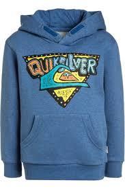 quiksilver kids u0027 hoodies u0026 sweatshirts compare prices and buy online