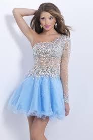 162 best prom dresses images on pinterest prom 2015 formal
