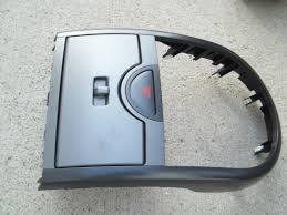 used kia other interior parts for sale page 3