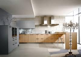 barrierefreie küche lavia comfort barrierefreie küche aus hellem holz