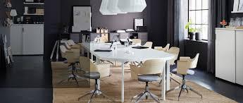 bureau professionnel meubles de bureau mobilier de bureau professionnel ikea