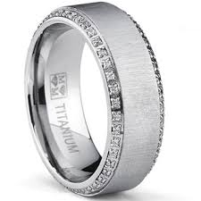 Men Wedding Ring by New Wedding Rings For Guys Today Wedding Dresses Ideas U0026 Photos