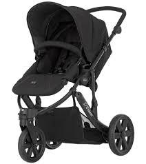 siege auto enfant 4 ans pousette enfant de 0 à 4 ans b smart 3 ou 4 roues britax römer