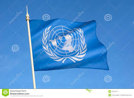 Picture Of Un Flag Flag Of The United Nations Wallpapers Misc Hq Flag Of The United