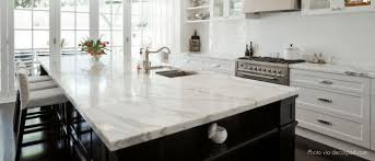 marble countertops do s and don ts for marble countertop care aunt fannie s cleaning
