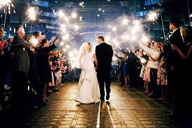 wedding sparklers wedding sparklers sparklers for sale sparklers 36 inch