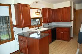 How Much Does Kitchen Cabinet Refacing Cost Cabinet Refacing Cost S Kitchen Cabinet Refinishing Cost