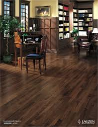 Flooring Wood Stain Floor Colors From Duraseal By Indianapolis by Hardwood Floor Staining Colors Flooring Wood Floors Stain