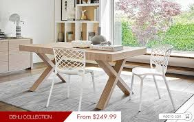 dining table with rug underneath how to choose the right size rug for your room rugaustralia