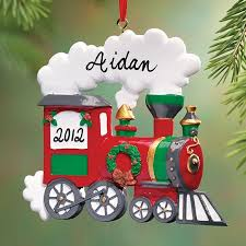 43 best personalized ornaments images on personalised