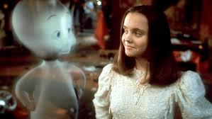 broken doll spirit halloween best halloween movies for kids and families