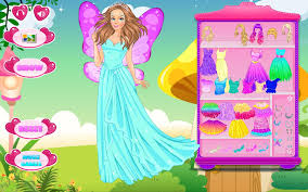 princess butterfly dress up android apps on google play