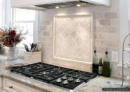 tile medallions for kitchen backsplash tile medallions for backsplash nsty