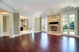 Can You Paint Over Laminate Flooring How To Completely Make Over Vinyl Or Laminate Floors With Paintcan
