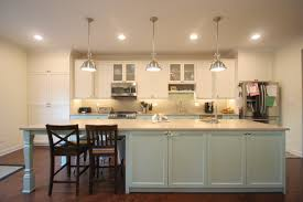 kitchen island colors popular kitchen island colors angie s list