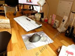 Breiter Schreibtisch Cinny Home Aus Einer Arbeitsplatte Wird Ein Schreibtisch