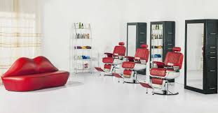 Barber Chairs For Sale Craigslist Ags Beauty Wholesale Salon Equipment U0026 Furniture Salon Chairs