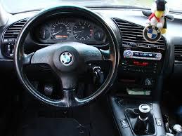 Bmw 316i Interior Vendo Bmw 316i 100 Impecable U003e U003e U003evendido