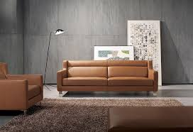 Leather Sofa World Sofas Spaziosa Leather Sofa Sofa World