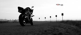 reasons to subscribe to r6blog com r6blog the yamaha r6