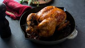 roasted whole chicken how to roast chicken nyt cooking