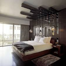 schlafzimmer grau braun 77 deko ideen schlafzimmer für einen harmonischen und
