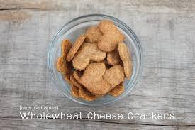 heart shaped crackers heart shaped wholewheat cheese crackers papa bubba