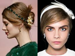 Spring 2017 Trends by 11 Main Spring 2017 Hair Trends You Have To See Now Hairdrome Com