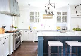 Black Hardware For Kitchen Cabinets Black Hardware For Kitchen Cabinets Lovable Kitchen Hardware Ideas
