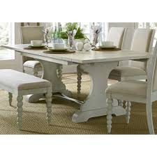 butterfly leaf dining tables wayfair slater mill extendable table