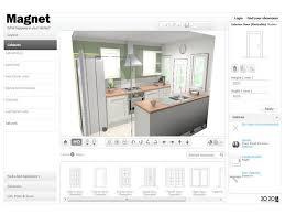 home design tool online superb online cabinet design tool online kitchen cabinet design tool