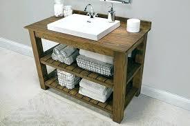 Kent Building Supplies Kitchen Cabinets Awesome Kent Building Supplies Bathroom Vanities Within Easywash