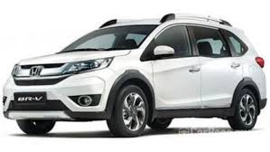 peugeot car price in malaysia honda br v in malaysia reviews specs prices carbase my