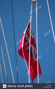 British Flag Nickname British Flag Ship Stock Photos U0026 British Flag Ship Stock Images