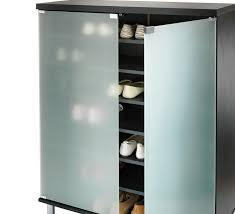 shoe cabinet cloth shoe rack coat rack with shoe storage corner