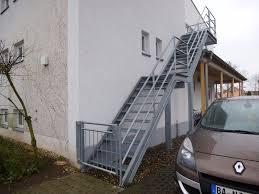 gelã nder treppen chestha treppe design platzsparend