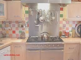 les mod鑞es de cuisine marocaine faience de cuisine pour idees de deco de cuisine nouveau faience