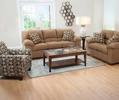 Living Room Big Lots Furniture Clearance Sets Sale Fonky - Big lots living room sofas