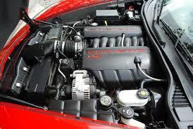 2005 corvette engine 2005 chevrolet corvette in fort myers fl auto quest usa inc
