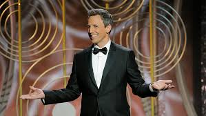 tv ratings golden globes down slightly in early numbers u2013 variety