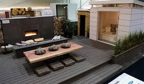 rooftop deck design radical rooftop deck design ideas inspiration